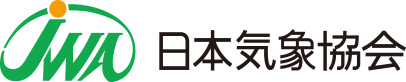 JWA 日本気象協会